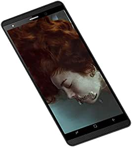 """Moviles Buenos 4G, J3(2020) Smartphone Libre 5"""" 16GB ROM Android ..."""
