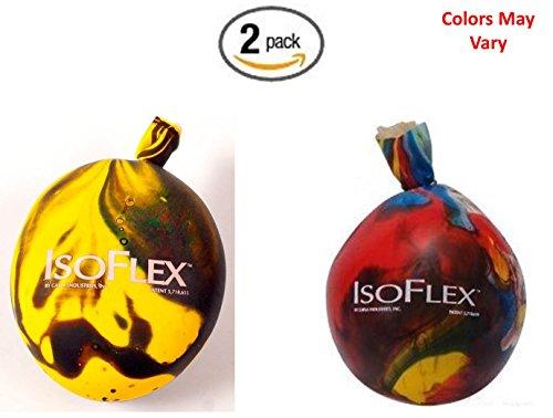 ToySmith Isoflex Stress Ball 2
