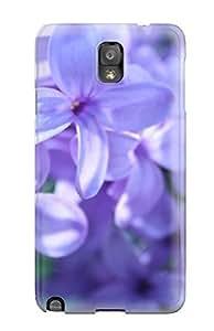 New Fashion Premium Tpu Case Cover For Galaxy Note 3 - Computer