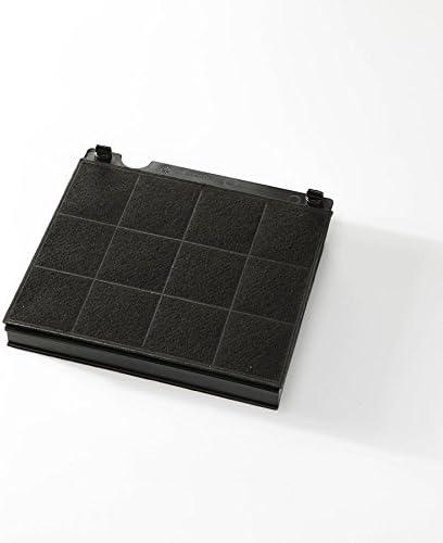Elica F00333/S campana extractor estándar filtro de carbono tipo 333, Modelo 15: Amazon.es: Grandes electrodomésticos