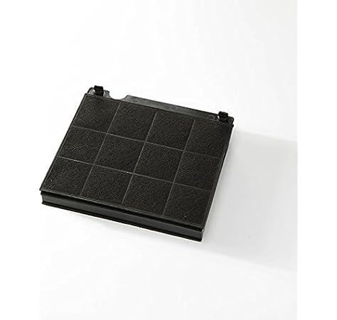 Filtro de carbón Mod. 15, bacalao. F00333/S.: Amazon.es: Hogar