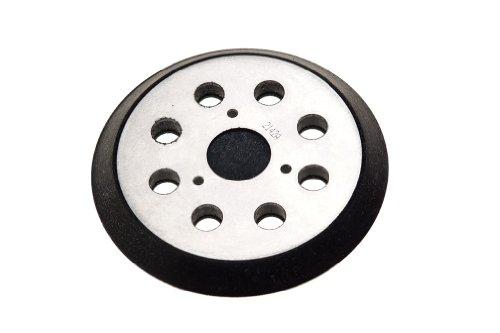 Black & Decker 151281-09 Sanding Pad for Orbit Sander