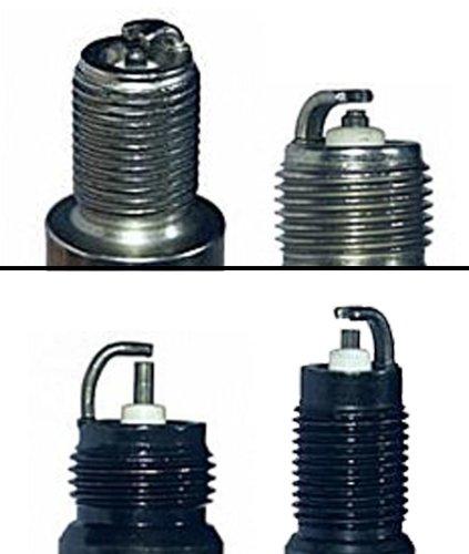splitfire spark plug wires  | desertcart.ae