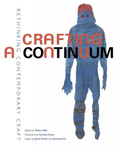 crafting-a-continuum-rethinking-contemporary-craft