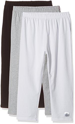 Capri Clothes - 2