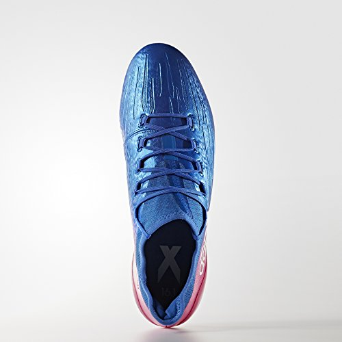 adidas X 16.1 AG Fußballschuh Herren 10 UK - 44.2/3 EU