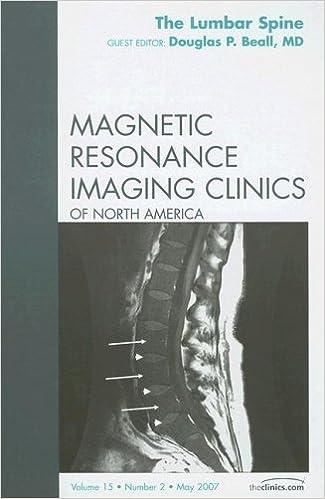 Radiologie Livres De Texte Telechargement Gratuit De Sites