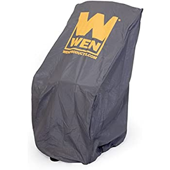 WEN PW31C Universal Weatherproof Pressure Washer Cover