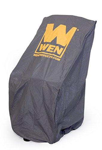 WEN PW31C Universal Weatherproof Pressure Washer Cover ()