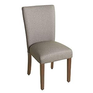 41-ESC0oKlL._SS300_ Coastal Dining Accent Chairs & Beach Dining Accent Chairs