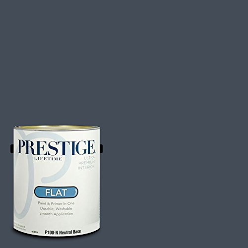 prestige-paints-interior-paint-and-primer-in-one-1-gallon-flat-comparable-match-of-benjamin-moore-ha