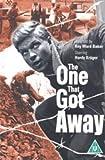 The One That Got Away [UK Region 2 -PAL]