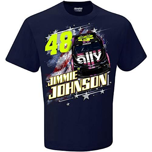 Buy big johnson shirts