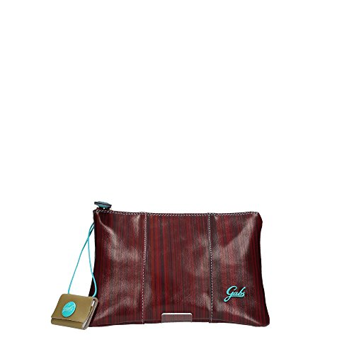 GABS BEYONCE-I17 Clutch Mujer Multicolor