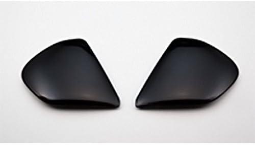 アライ(ARAI) ヘルメットパーツ 5430 VAS-V ホルダー グラスブラック [VAS-V HOLDER] (旧品番:5430) 025430