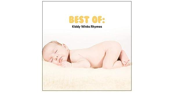 ... para Largos Viajes en Carro by El hada de las canciones de cuna, Canciones Infantiles Para Niños Musica Para Dormir Bebes on Amazon Music - Amazon.com