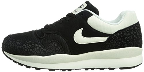 Nike Air safari 371740023, Baskets Mode Homme - EU 44.5: Amazon.fr:  Chaussures et Sacs