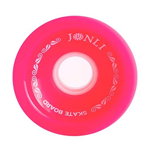 Rollcub Longboard Wheels 70Mm