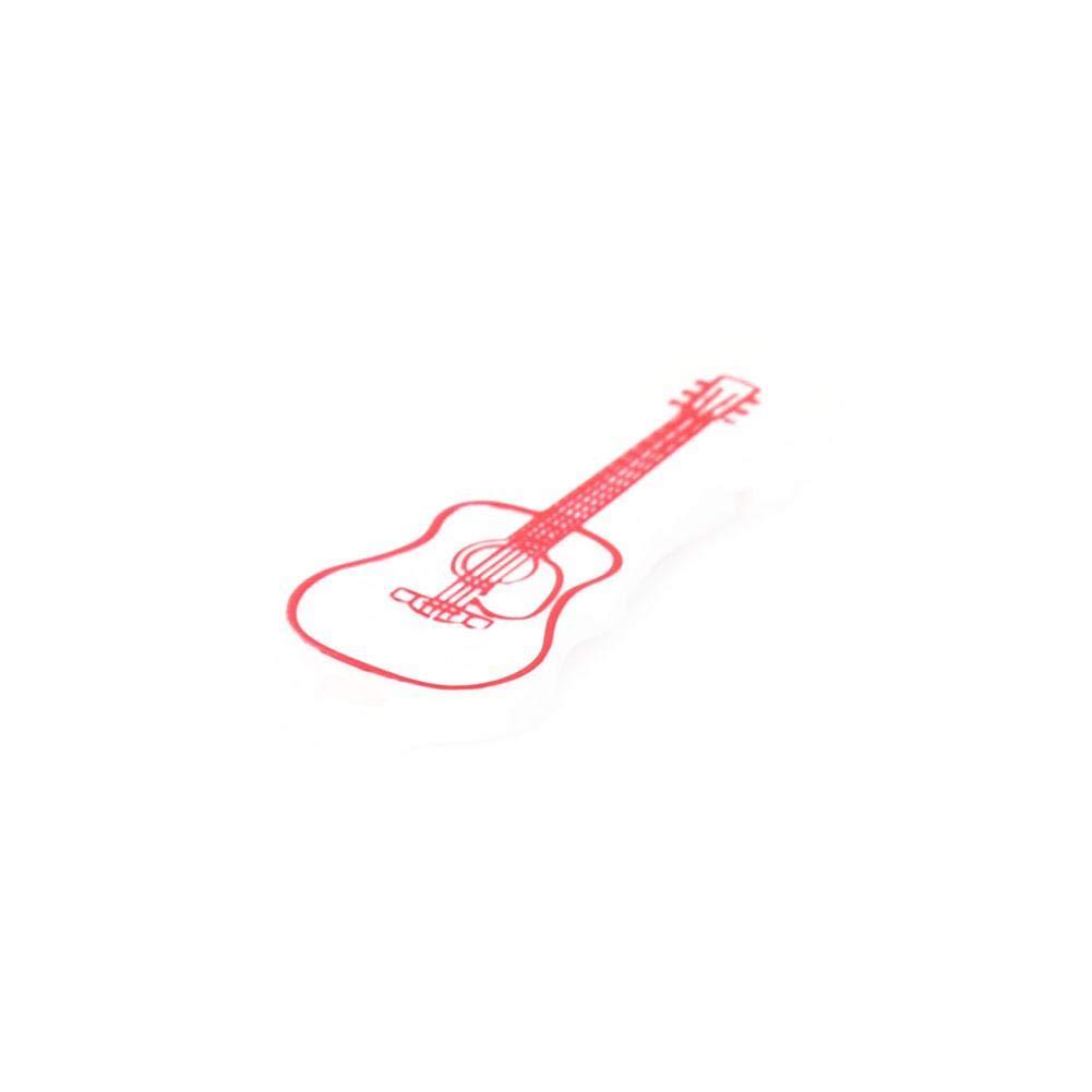 Acordes de guitarra, Acordes, Conos de cuerda pulsada, Cuerdas de guitarra Uso duradero, Clavos, Acordes de guitarra: Fácil de usar, Fácil de llevar: ...