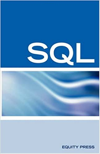 Buy MS SQL Server Interview Questions Answers and Explanations