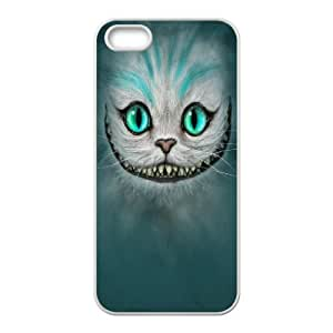 iphone 5s cases for guys iphone 5 5s cases cheshire cat unique for guys 17462