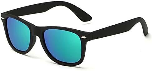 Joopin Unisex Polarized Sunglasses Classic Men Retro UV400 Brand Designer Sun glasses