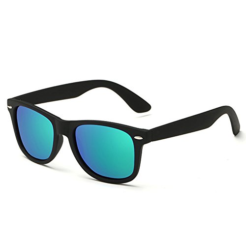 Joopin-2016 Retro Men Polarized Sunglasses Women Brand Sun Glasses Polaroid Lens With Box - 2016 Glasses