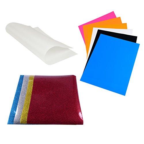 4 Glitter 3 Pu 3 Neon Colors 1 Teflon Archives Heat Press Authority