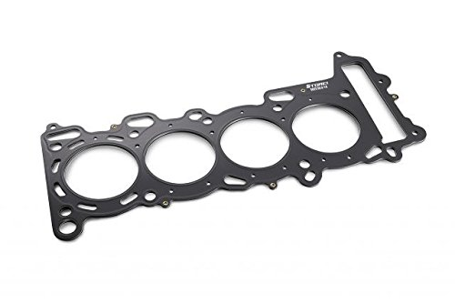 Tomei Headgasket 87.0 - 1.5mm for Nissan Silvia SR20DET - TA4070-NS08C ()