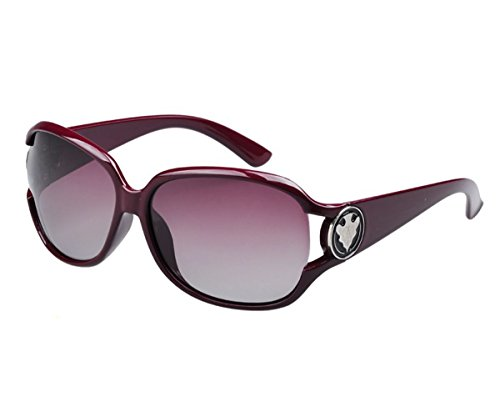 konalla-womens-polarized-classic-shades-oversized-sunglasses-uv-protection-c2