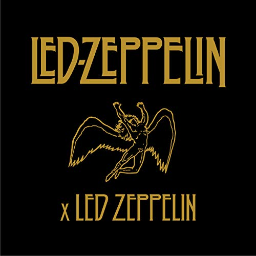Led-Zeppelin-x-Led-Zeppelin
