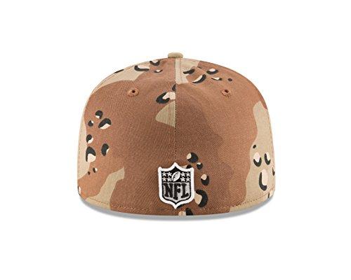 cc8f5d64c Carolina Panthers Day Camo Hat – Football Theme Hats