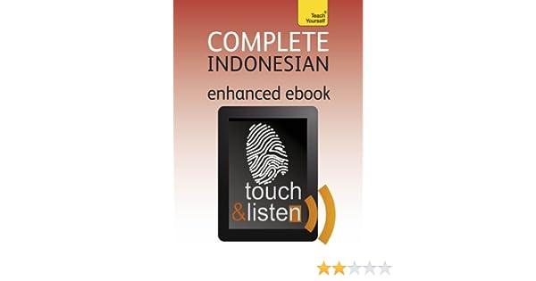 Ebook Life Of Pi Bahasa Indonesia