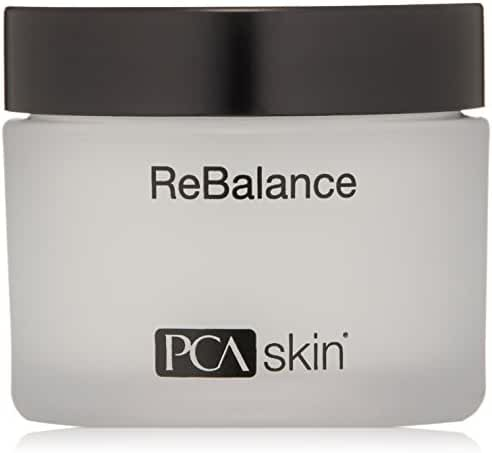 PCA SKIN Rebalance Facial Cream, 1.7 oz.