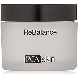 PCA SKIN ReBalance Facial Cream, 1.7 fl. oz
