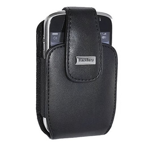 Blackberry 8700 Belt Clip - 3