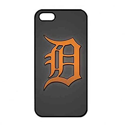 coque iphone 8 mlb