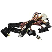 Directed Electronics THCHC3 3rd Generation Chrysler T-Harness for DBALL Pro2