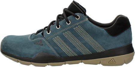 Adidas Outdoor Anzit Dlx Hiking Shoe