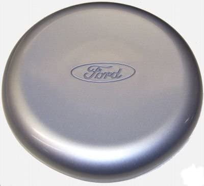 Original Ford Radkappen Zierblende