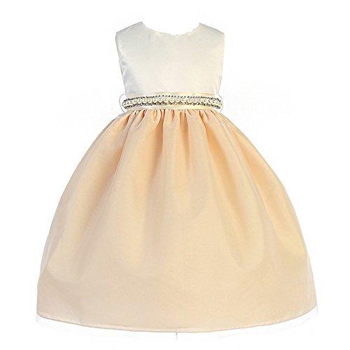 bridesmaid dress 910 - 8