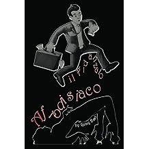 il Fidanzato Afrodisiaco (Italian Edition)