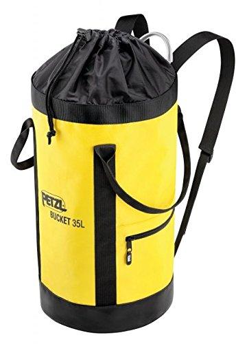 Petzl - BUCKET rope bag 35 liter by Petzl