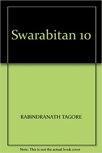 swarabitan free download
