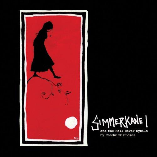 Simmerkane I and the Fall Rive...