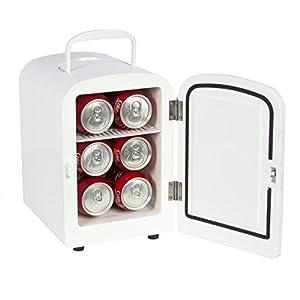 Amazon Com Best Choice Products Sky1590 Portable Mini