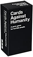 by Cards Against Humanity LLC.(32322)Buy new: $25.00