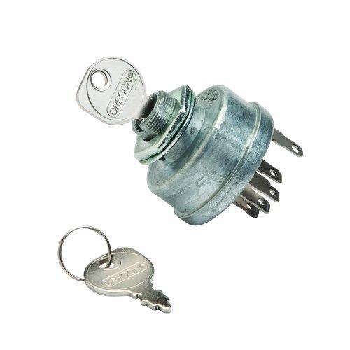 Oregon 33-392 Ignition Switch Replacement for Murray 92377, 092377MA, MU092377, MU092377MA ()