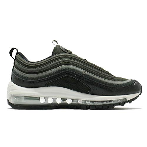 Dark Black W 300 Chaussures PRM Max Sequoia Air Light Multicolore NIKE 97 Running Compétition Femme Stucco de Bone 7pnSqf