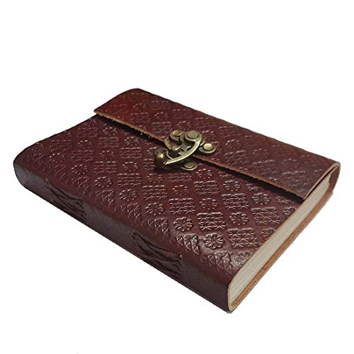 The 10 best locket diary